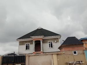 1 bedroom mini flat  Mini flat Flat / Apartment for rent Governor road, odo Eran / college bus stop College Egbe/Idimu Lagos