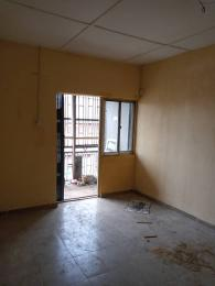 1 bedroom mini flat  Mini flat Flat / Apartment for rent Guinness Area Oba Akran Ikeja Lagos