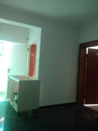 1 bedroom mini flat  Mini flat Flat / Apartment for rent Location is Marwa lagoon school  Lekki Phase 1 Lekki Lagos