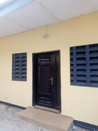 1 bedroom mini flat  Flat / Apartment for rent Ogba, Adekoya estate off college road. Aguda(Ogba) Ogba Lagos