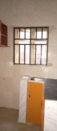 1 bedroom mini flat  Commercial Property for rent Beach  Ogudu-Orike Ogudu Lagos