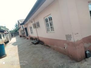 1 bedroom mini flat  Mini flat Flat / Apartment for rent ... Ipaja Lagos