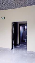 Mini flat Flat / Apartment for rent Harmony Estate Ado Ajah Lagos