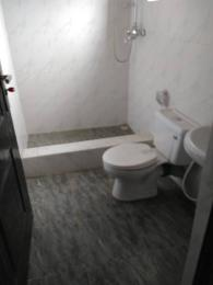 1 bedroom mini flat  Mini flat Flat / Apartment for rent Ojodu Lagos