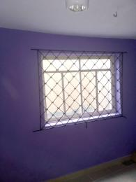 1 bedroom mini flat  Mini flat Flat / Apartment for rent Agege Lagos