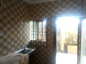 1 bedroom mini flat  Blocks of Flats House for rent Ajayi road Ogba Lagos