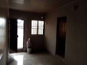 Mini flat for rent Isheri North Ojodu Lagos