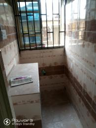 1 bedroom mini flat  Self Contain Flat / Apartment for rent Awori Abule Egba Abule Egba Lagos