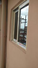 Mini flat Flat / Apartment for rent Off lawanson  Lawanson Surulere Lagos