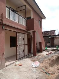 1 bedroom mini flat  Self Contain Flat / Apartment for rent Kolawole street off Oremejj street Alapere Alapere Kosofe/Ikosi Lagos
