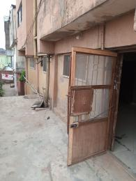 1 bedroom mini flat  Self Contain Flat / Apartment for rent Owpade street Alapere ketu Lagos Alapere Kosofe/Ikosi Lagos