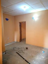 1 bedroom Mini flat for rent Cole Estate Iyana Oworo Oworonshoki Gbagada Lagos