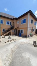 1 bedroom Mini flat for rent Uba Gbagada Ifako-gbagada Gbagada Lagos