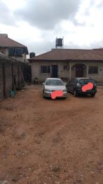 Mini flat Flat / Apartment for rent Magodo GRA Phase 1, Isheri  Magodo Kosofe/Ikosi Lagos