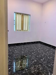 1 bedroom mini flat  Mini flat Flat / Apartment for rent Off Wole Olateju Street, Lekki 1 Lekki Phase 1 Lekki Lagos