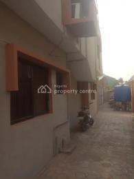 1 bedroom mini flat  Mini flat Flat / Apartment for rent Heritage Estate Abesan Extension Ipaja Ipaja Lagos