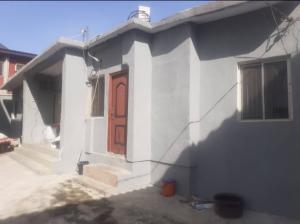 5 bedroom Mini flat Flat / Apartment for sale Karaole Estate, College Road Ifako-ogba Ogba Lagos