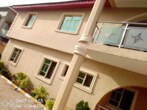 1 bedroom mini flat  Blocks of Flats House for rent Ipaja Ayobo Ipaja road Ipaja Lagos