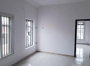 1 bedroom mini flat  Mini flat Flat / Apartment for rent Off Omorinre Johnson  Lekki Phase 1 Lekki Lagos
