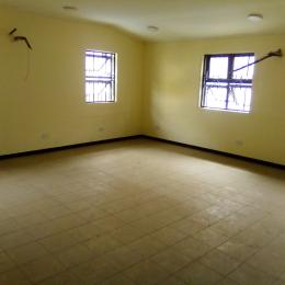 2 bedroom Office Space Commercial Property for rent Jakande Road, Omole Omole phase 1 Ojodu Lagos