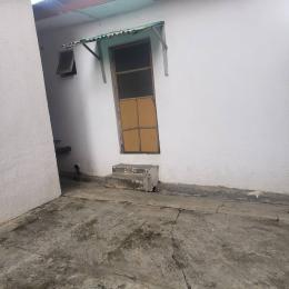 1 bedroom mini flat  Self Contain Flat / Apartment for rent Irawo Osan Street, Ketu Alapere  Ketu Lagos