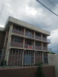 Office Space Commercial Property for rent By town planning Oluyole Estate Ibadan Oyo