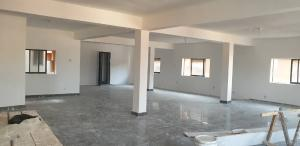 Office Space for rent By Herbert Macaulay Way, Alagomeji, Yaba. Alagomeji Yaba Lagos