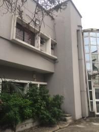 Private Office Co working space for rent Off Olufemi pedro street Parkview Estate Ikoyi Lagos