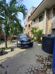 2 bedroom Flat / Apartment for rent  Atunrase  Estate Gbagada Lagos