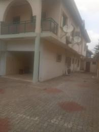 1 bedroom mini flat  Mini flat Flat / Apartment for rent Pako bus stop Ogudu GRA Ogudu Lagos
