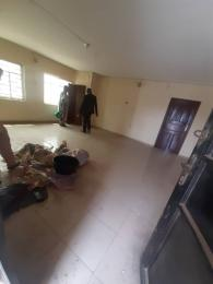 2 bedroom Blocks of Flats House for rent Kuola Area  Akala Express Ibadan Oyo