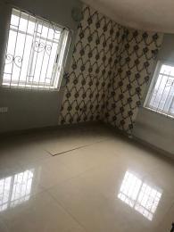 1 bedroom mini flat  Mini flat Flat / Apartment for rent beach road ebute  Ebute Ikorodu Lagos