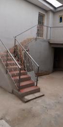 1 bedroom mini flat  Self Contain Flat / Apartment for rent Bajulaiye Fola Agoro Yaba Lagos