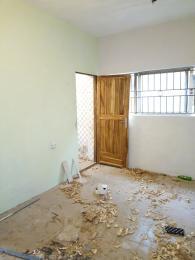 1 bedroom mini flat  Self Contain Flat / Apartment for rent Ogba Gra OGBA GRA Ogba Lagos