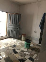 Self Contain Flat / Apartment for rent Oshinfolarin Akoka Yaba Lagos