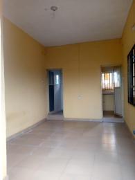 Self Contain Flat / Apartment for rent Barracks Ogudu-Orike Ogudu Lagos