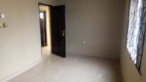 1 bedroom mini flat  Self Contain Flat / Apartment for rent Fayemi Street Orilowo Ejigbo Lagos