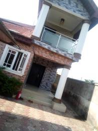 1 bedroom mini flat  Blocks of Flats House for rent Ipaja Ayobo Ayobo Ipaja Lagos