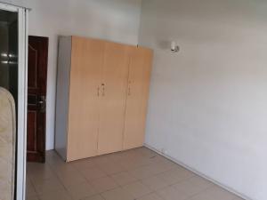 1 bedroom mini flat  Self Contain Flat / Apartment for rent Off the palm road oniru ONIRU Victoria Island Lagos