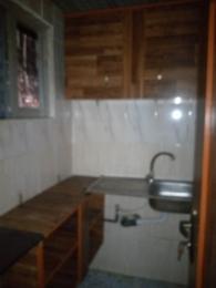 1 bedroom mini flat  Self Contain Flat / Apartment for rent Ogudu Orioke Ogudu-Orike Ogudu Lagos