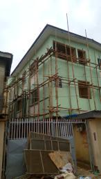 1 bedroom mini flat  Self Contain Flat / Apartment for rent Da Fola Agoro Yaba Lagos