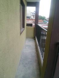 1 bedroom mini flat  Self Contain Flat / Apartment for rent .. Ikosi-Ketu Kosofe/Ikosi Lagos