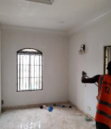 1 bedroom mini flat  Self Contain Flat / Apartment for rent Off Admiralty Way  Lekki Phase 1 Lekki Lagos