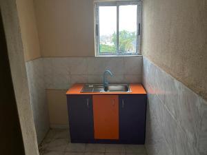 1 bedroom mini flat  Self Contain Flat / Apartment for rent Ilaje road Bariga  Akoka Yaba Lagos