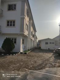3 bedroom Flat / Apartment for rent Alaka Surulere  Alaka/Iponri Surulere Lagos