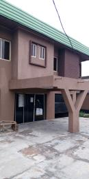 6 bedroom Office Space Commercial Property for rent Olundegun street Ire Akari Isolo Lagos