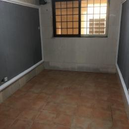 1 bedroom Mini flat for rent Ayinde Akinmade Street Lekki Phase 1 Lekki Lagos