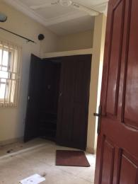 1 bedroom mini flat  Mini flat Flat / Apartment for rent Omorire Johnson Street off Admirathy road Lekki.  Lekki Phase 1 Lekki Lagos