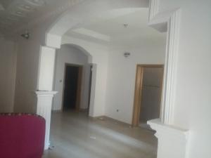 1 bedroom mini flat  Mini flat Flat / Apartment for rent Off ibile street oniru estate  ONIRU Victoria Island Lagos