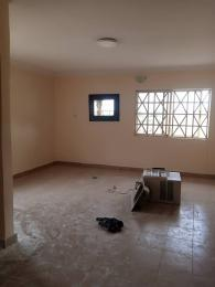 1 bedroom Mini flat for rent Off Abiodun Yusuf ONIRU Victoria Island Lagos